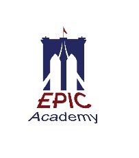 EPIC Academy