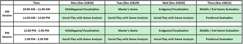 wintercamp.schedule.v5