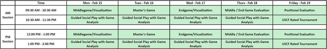 president_week_schedule.v1